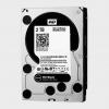 WD - Black 2TB Performance Desktop HDD (WD2003FZEX)
