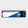 WD - Blue 3D NAND 2TB PC SSD (WDS200T2B0B)