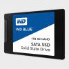 WD - Blue 3D NAND 1TB PC SSD (WDS100T2B0A)