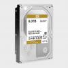 WD - Gold 6TB Enterprise Class Hard Disk Drive (WD6002FRYZ)