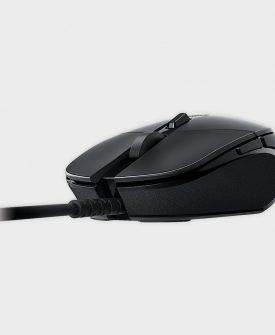 Logitech - G302 Daedalus Prime MOBA Gaming Mouse - AP