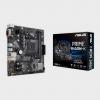 Asus - prime b450m-k motherboard