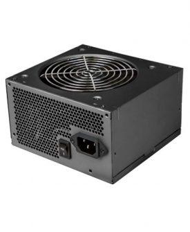 Antec BP450S Strictly Power 450 Watt Power Supply by Antec